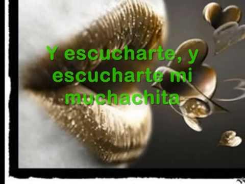 Xxx Mp4 NÚMERO EQUIVOCADO MANDINGO 3gp Sex