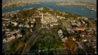 Explore - Turkey - Istanbul & Anatolia 1 of 4 - BBC Travel Documentary