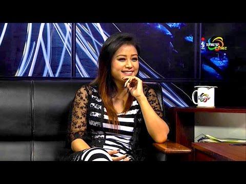 Xxx Mp4 HIJAM SONIA ACTRESS On Manung Hutna 22 April 2017 3gp Sex