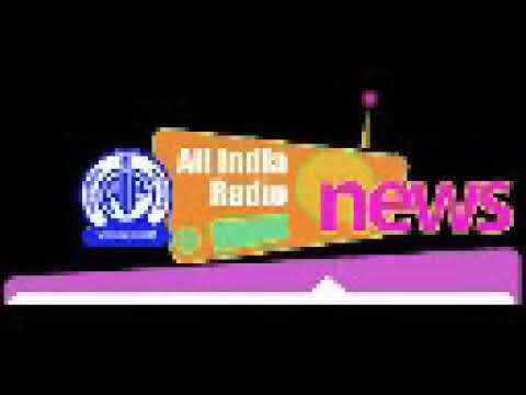 Xxx Mp4 KHASI MORNING NEWS BULLETIN FROM THE SHILLONG STATION OF ALL INDIA RADIO 05 01 19 3gp Sex