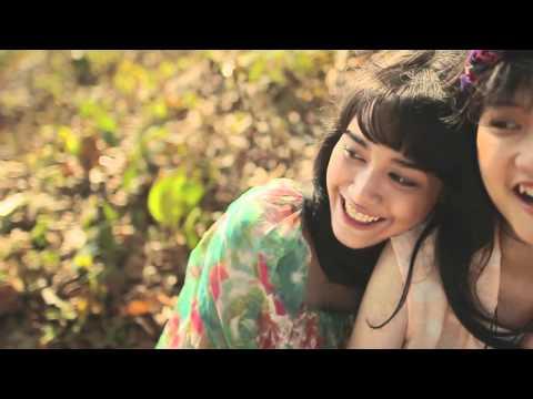 SM*SH - Ada Cinta (Official Video)