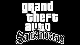 How to download Gta San Andreas on android v1.07 2015