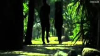 Bangla song by SAKHAWAT