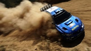 WRC Rally Cars Crash Compilation 3 - 2014 - سيارات رالي تحطم تجميع 3  حتي - ралли автомобиль крах