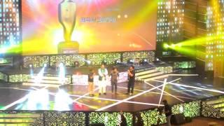 mosarrof korim at meril Prothem alo award 2015
