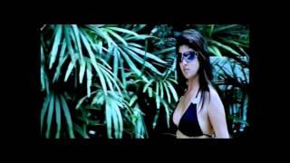 Hot tamil telugu actress compilation#01