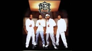 Ideal Get Gone Remix Radio Version
