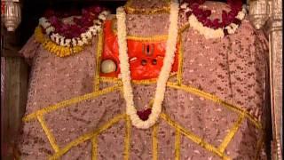 Hanuman Ki Bhagti Karta Jo [Full Song] Bajrangi Sambhalo Parivaar Tera Hai