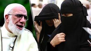الشيخ عمر عبد الكافي يكشف اخطر صفات لا يحبها الرجل في المراة احذري منها