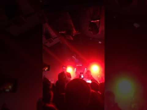 Markul- На виду(live)
