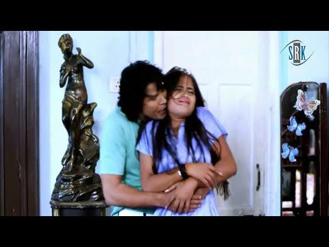 Xxx Mp4 Tohar Garmi Choda Di Bhojpuri Hot Song Movie Panchayat 3gp Sex