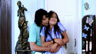 Tohar Garmi Choda Di [Bhojpuri Hot Song] Movie - Panchayat