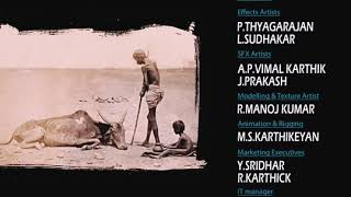 Chandiveeran Climax Songs | Adharva | Anandhi