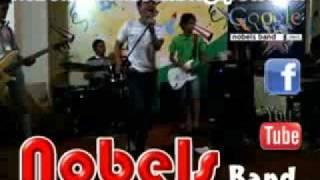 NOBELS Band cover SUPERNOVA (aku jatuh cinta) Music Pop Indonesia 2011 11 29 (003).flv