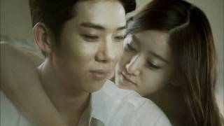 [MV] Lim Jeong Hee - Would Never Be Real (Jo Kwon)