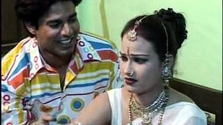 Aihen Anvaiya Humre [Full Song] Jawani Bhail Chikhna