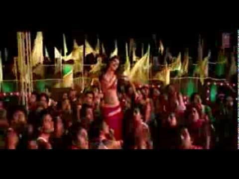 Xxx Mp4 Pinky Zanjeer Priyanka Chopra Ram Charan HD Mp4 3gp Sex