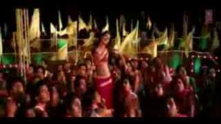 Pinky Zanjeer)  (Priyanka Chopra) (ram charan) HD mp4