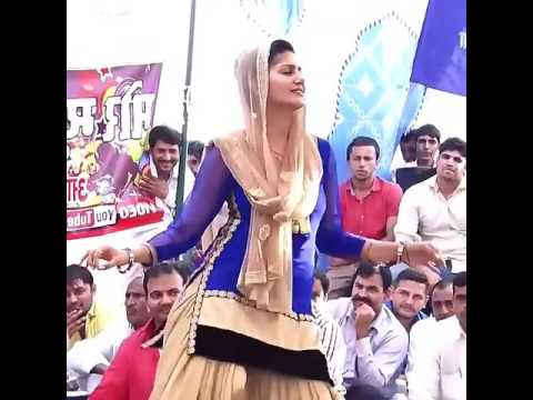 Xxx Mp4 New Hd 2017 Sapna Live Performance Dance In Solid Body Hariyani Song Song By More Music C HD 3gp Sex