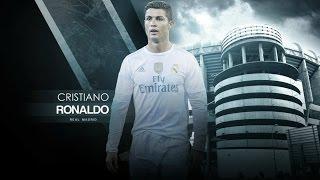 Cristiano Ronaldo ● The History Of Legend ➢ [Small Movie]   HD  