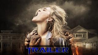 Arraste-me Para o Inferno (2009) - Trailer Dublado PT-BR HD