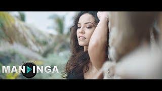MANDINGA - Besame (SmaX Remix)