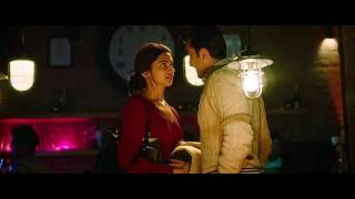 Tamasha (Best scene of Ved and Tara)