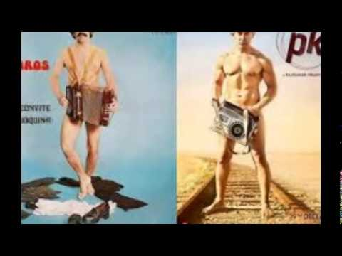 Xxx Mp4 Pk 2 Movie Tralir Amir Khan Deepika Padukon 3gp Sex