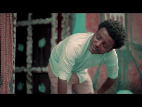 Xxx Mp4 Esubalew Yetayew የሺ Tertaye ትርታዬ New Ethiopian Music 2017 Official Video 3gp Sex