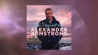 Alexander Armstrong - Upon A Different Shore - Trailer