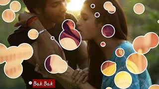 chalty chalty New version son by ( atif aslam  )