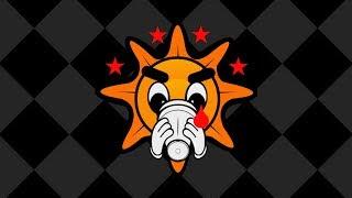 (free) Big Baller Brand - Chief Keef x Glo Gang type beat | prod @smackedoffsauce