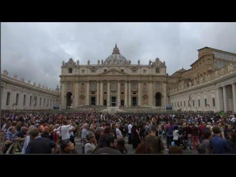 Xxx Mp4 Vatikan Da Seks Skandalı 3gp Sex
