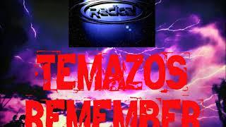 Vengaboys -  Kiss (Airscape Remix)