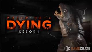 PAX East 2017: Dying: Reborn - A PSVR Escape Room Experience
