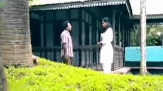 Mosharraf Karim Bangla comedy Natok january 2015 Chance Master