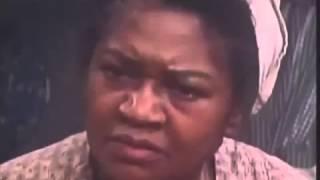 Black Hooker Street Sisters 1974