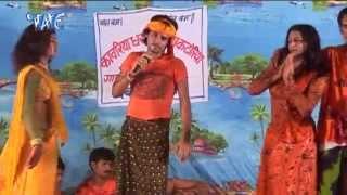 Driver बलम - Dabang Kawariya - Rakesh Mishra - Bhojpuri Kanwer Song 2015