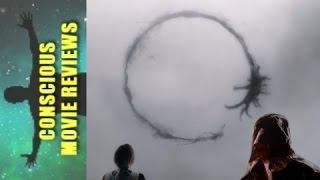 "Hidden Meanings Behind the ""Arrival"" Movie (Spoilers)"