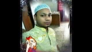 Ichchey-Manush-Shawon-Gaanwala.
