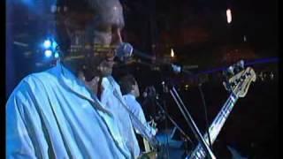 Little River Band & Glenn Frey - Lyin' Eyes & Take It Easy (World Expo 88) 1988