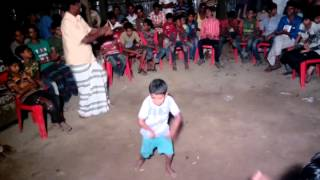 images Bangla Dj Dance Bangla Remix Dance 2017 Top Baby Dance 2017
