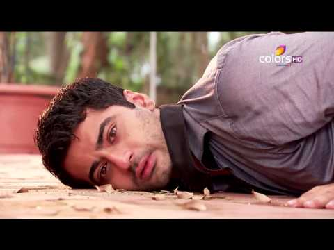 Beintehaa - बेइंतेहा - 12th September 2014 - Full Episode (HD)