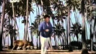 Ruk jaa ae Albeli - kishore kumar - Khoj 1971 (*_*)