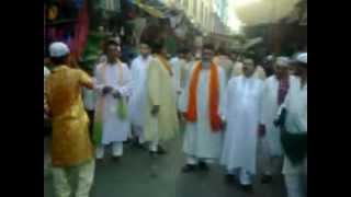 Download Gaddinashin Syed Fakhar Kazmi Chishty sb. 3Gp Mp4