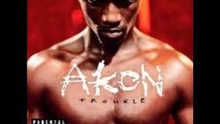 Akon - Dj Songs Pk(Full Song)