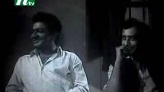 Ei Prithibir Pore. (Film. Alor Michil).avi