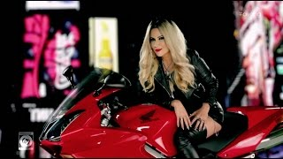 Sepideh - Mimiram OFFICIAL VIDEO HD