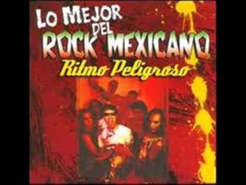 rock especial mix varios