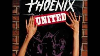Phoenix - If I Ever Feel Better